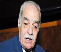 اللواء طه محمد السيد: استرداد سيناء استمر 22 عاماً قدمنا فيها الغاليى والنفيس