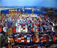 تجارة الصين مع أفريقيا تهبط 14% في زمن كورونا
