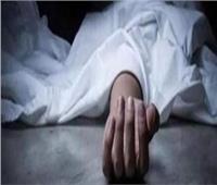 مقتل طالب في مشاجرة بسبب خلافات عائلية بقنا