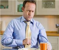 «اسأل مجرب».. طريقة التخلص من عسر الهضم في رمضان