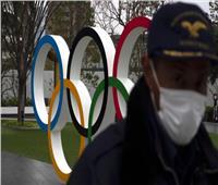 طوكيو تسجل 292 حالة إصابة جديدة بفيروس كورونا