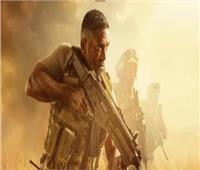 مرصد الإفتاء: مسلسل الاختيار قضى على آمال الإرهابيين في تشويه الجيش