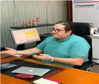 شعبة الأدوات الصحية بالقاهرة: حركة الاستيرد شبه متوقفة تماما