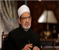 الإمام الطيب: الوباء ابتلاء من الله وفرصة للبشر ليعودوا لخالقهم