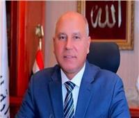 كامل الوزير: توفير أتوبيسات لنقل 150 عائدا من السعودية إلى محافظاتهم