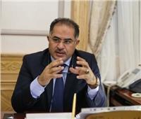 وكيل النواب: رئيس الوزراء يكشف أمام البرلمان أسباب فرض الطوارئ الأحد المقبل