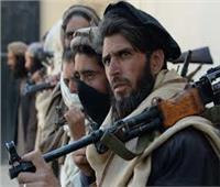 طالبان تتوعد بالانتقام إذا أصيب أو مات سجناؤها لدى أفغانستان بسبب كورونا