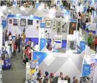 وزير التعليم العالى يعلن معرض القاهرة الدولي السابع للابتكار هذا العام افتراضيا