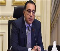 «مدبولي» يُتابع مع وزير الري موقف أعمال تأهيل الترع بالمحافظات