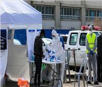إصابات فيروس كورونا في إسرائيل تتخطى الـ«80 ألفًا»