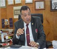 محمد سعد الدين: قرض صندوق النقد يعزز الثقة في الاقتصاد المصري