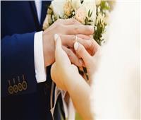 فيديو  التضامن تكشف أهمية مشروع «مودة» للشباب المقبل على الزواج
