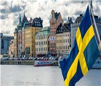 رغم عدم فرض إغلاق كامل..السويد تواجه ضررا اقتصاديا مماثلا لجيرانها في أوروبا