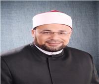 فيديو| «إني ببابك».. دعاء اليوم السابع من رمضان مع الشيخ محمود الأبيدي