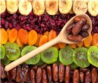 «اسأل مجرب»| ما هي الحلويات المفيدة في رمضان؟