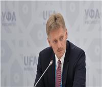 """الكرملين: تمديد العطلة مدفوعة الأجر بسبب """"كورونا"""" عبء كبير على الاقتصاد الروسي"""