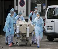 إصابات كورونا في هولندا تتجاوز 40 ألفا