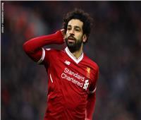 وكيل محمد صلاح يرد على منتقديه: «هداف ليفربول لـ3 سنوات متتالية وهو ليس مهاجما»