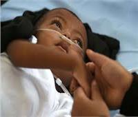 يونيسف : 15 مليون طفل معرضون لعدم الحصول على لقاحات بسبب كورونا في الشرق الأوسط