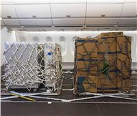 لمواجهه ازمة كورونا.. «إيرباص» تعدل بعض طائراتها لاستخدامها بالشحن الجوي