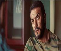 خاص| أحمد العوضي: حاولت إقناع الجمهور بإنني هشام عشماوي