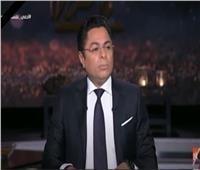 خالد أبو بكر| تسيير طائرات لواشنطن والكويت والإمارات والسعودية وتركيا خلال أيام