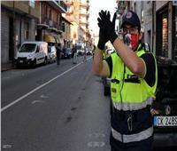 إيطاليا تحقق أدنى حصيلة وفيات قبل بدء تخفيف الإجراءات الاحترازية
