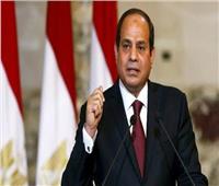 فيديو| الرئيس السيسي يوجه بإرسال مساعدات طبية ودوائية عاجلة إلى شعب السودان