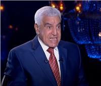 فيديو| زاهي حواس يكشف تفاصيل خلافه مع المطربة بيونسيه أثناء تواجدها بمصر