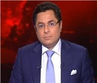 فيديو| خالد أبو بكر: «الرهان على سلوك المواطن فشل»
