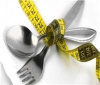 لمتبعي الحميات الغذائية.. أفضل مكونات لوجبة السحور