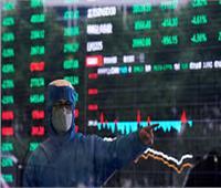 أوروبا تتوقع انكماشا اقتصاديا بنسبة 7.5 % في 2020 بسبب كورونا
