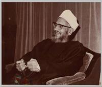 عبد الحليم محمود| ٥ كرامات في حياة الإمام أهمها رؤية الرسول في لندن