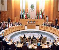 رئيس البرلمان العربي يرحب بتشكيل الحكومة العراقية برئاسة الكاظمي