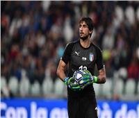 حارس جنوى: اللاعبون منقسمون حول استئناف الدوري الإيطالي