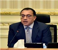 رئيس الوزراء: استمرار العمل بمواعيد الحظر وباقي الاجراءات الحالية حتى آخر رمضان