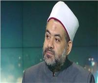 أمين الفتوى يوضح عادات الرسول خلال شهر رمضان