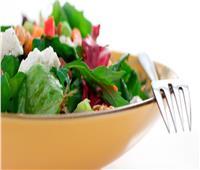 «اسأل مجرب».. نصيحة بسيطة لتقليل تراكم الدهون بالجسم