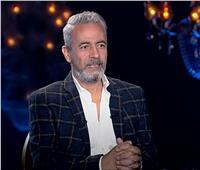 صبري فواز لـ«شيخ الحارة»: مابحبش محمد صبحي.. ولحقت آخر نفس تمثيل مع أحمد زكي