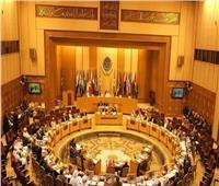 البرلمان العربي يصدر تقريرًا بانتهاكات الاحتلال في الأراضي الفلسطينية خلال 2019