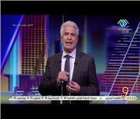 د.  محمد نصر| اطالب بإجبار المواطنين على ارتداء الكمامات فى وسائل النقل العام