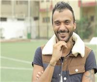 تصريحات نارية من إبراهيم سعيد حول موقفه من عودة الدوري