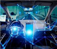 """""""تكلم السيارات مع بعضها البعض"""".. تقنية جديدة شهدها عالم السيارات"""