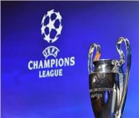 اقتراح جديد من «يويفا» لاستئناف مباريات دوري الأبطال والدوري الأوروبي
