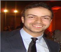 خاص| رامي ابو النجا: قرض«RFI» صندوق النقد الجديد شريحة واحدة فقط