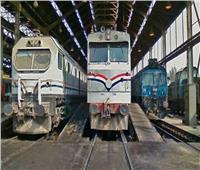 السكة الحديد: طرح تذاكر العيد قبل السفر بـ24 ساعة بسبب كورونا