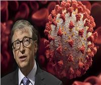 بيل جيتس حذر ترامب من فيروس كورونا قبل ظهوره بـ3 سنوات
