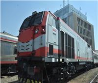 90 دقيقة.. متوسط تأخيرات القطارات بمحافظات الصعيد.. الخميس ٧ أكتوبر