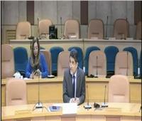 منظمة الصحة العالمية: توقف حملات شلل الأطفال بسبب كورونا