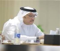 «نقلي» يشارك في اجتماع افتراضي لمجلس الأعمال المصري السعودي